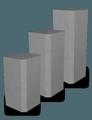 Concrete Stumps Brisbane