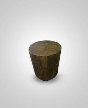 timber-stumps