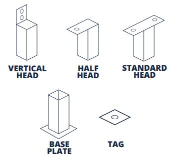 all-steel-stump-layout